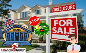 sell my house quickly repossessions fast cash buy home sale